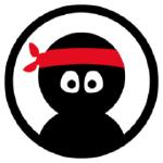 Logo_Kickserv