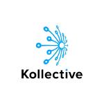 Logo_Kontiki