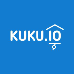 Logo_Kuku