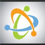 Logo_LinkNow Media