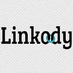 Logo_Linkody