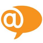 Logo_LiveAgent