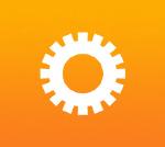 Logo_LiveEngage