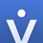 Logo_LiveSite