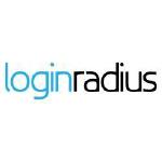Logo_LoginRadius