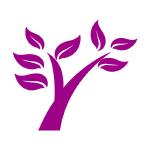 Logo_LogoGarden