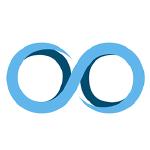 Logo_Loopline Systems