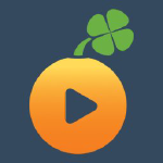 Logo_Lucky Orange