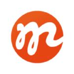 Logo_Mailify