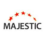 Logo_Majestic