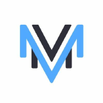 Logo_Marketing Miner