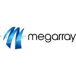 Logo_Megarray
