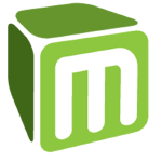 Logo_Megaventory