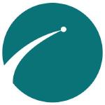Logo_Meridian Global LMS