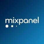 Logo_Mixpanel
