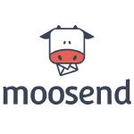 Logo_Moosend