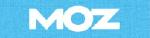 Logo_Moz Pro