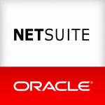 Logo_NetSuite