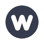 Logo_NewsWhip