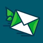 Logo_NinjaOutreach