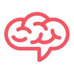 Logo_Nuclino