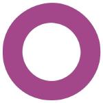 Logo_Odoo