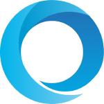 Logo_ombaQ