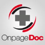 Logo_OnpageDoc