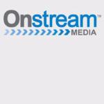 Logo_Onstream Webinars