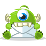 Logo_OptinMonster