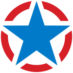 Logo_PageRangers