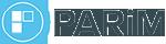 Logo_PARiM