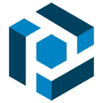 Logo_Parseur