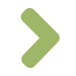 Logo_Patent-Pilot