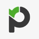 Logo_Paymo