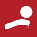 Logo_PeopleFluent Recruiting