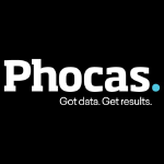 Logo_Phocas Software