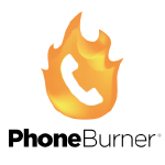 Logo_PhoneBurner
