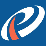 Logo_Pipeliner CRM