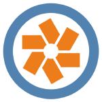 Logo_Pivotal Tracker