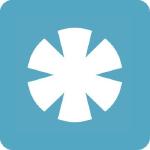 Logo_Planio