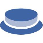 Logo_Pressable