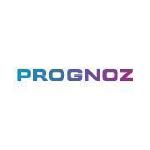 Logo_Prognoz