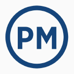 Logo_ProjectManager.com