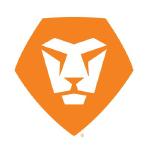Logo_ProofHQ