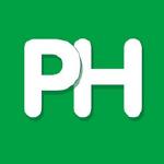 Logo_ProofHub