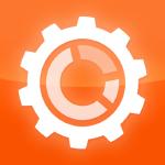 Logo_ProWorkflow