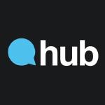 Logo_Qhub