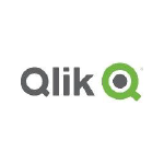 Logo_QlikView