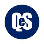 Logo_QuickeSelling
